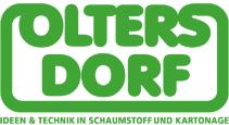 Oltersdorf GmbH